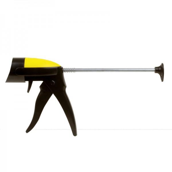 UHU CLICK GUN Kartuschenpistole