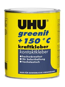 UHU greenit Wärmebeständig bis 150°C
